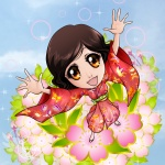 alys-in-wonder-japan_00-happy-blossom-square