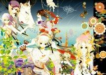 yoshimi-ohtani-illustration-2