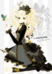 yoshimi-ohtani-illustration-3