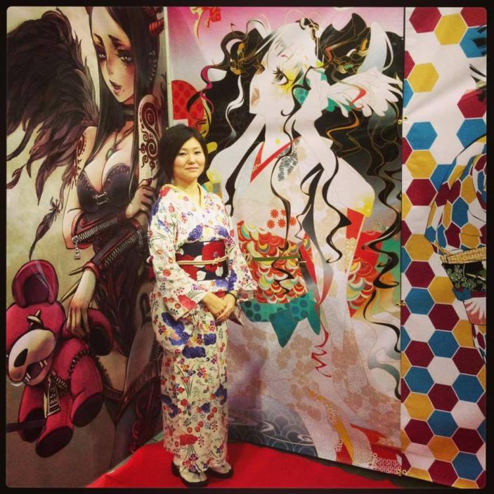 yoshimi-ohtani-photo-2