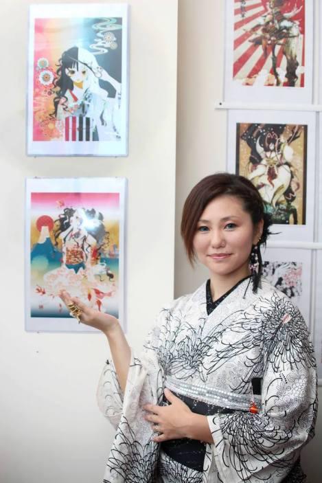 yoshimi-ohtani-photo