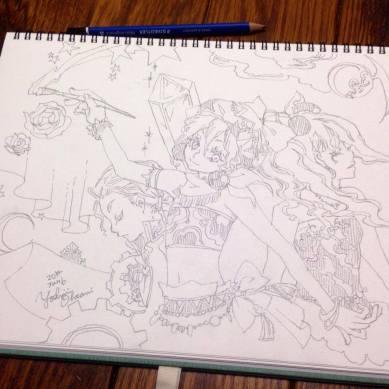 yoshimi-ohtani-scribble-1