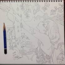 yoshimi-ohtani-scribble-2
