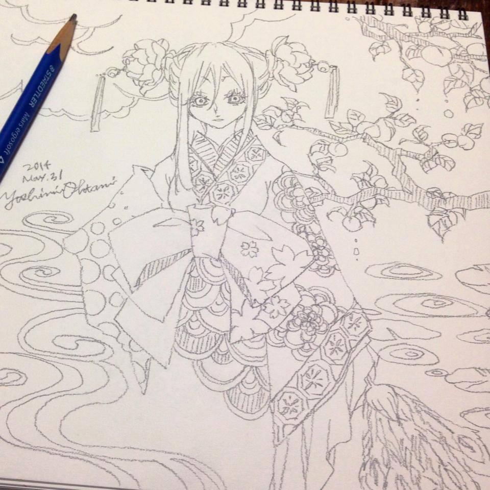 yoshimi-ohtani-scribble-4