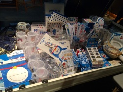 STAND BY ME Doraemon goods at the theater
