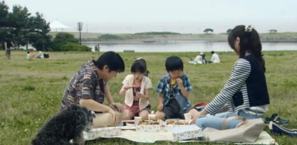 マルモのおきて Marumo no okite © フジテレビ Fuji TV