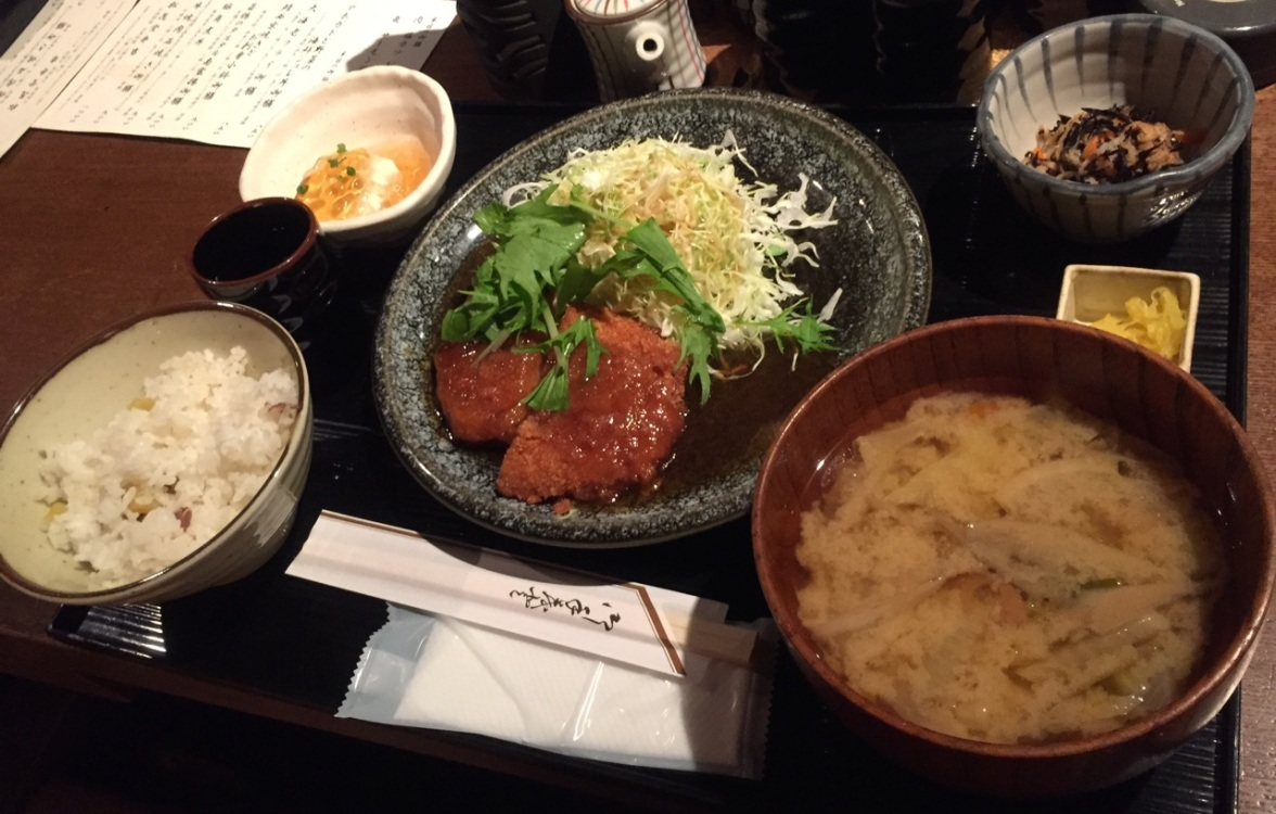 nihonfu-restaurant-yu