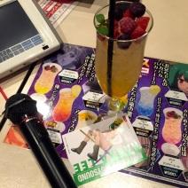 macross-frontier-tokyo-2014-3