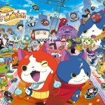 youkai-watch-movie-s