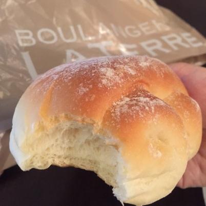 boulangerie-la-terre-3
