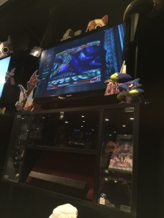 capcom-bar-shinjuku-1
