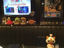 capcom-bar-shinjuku-3