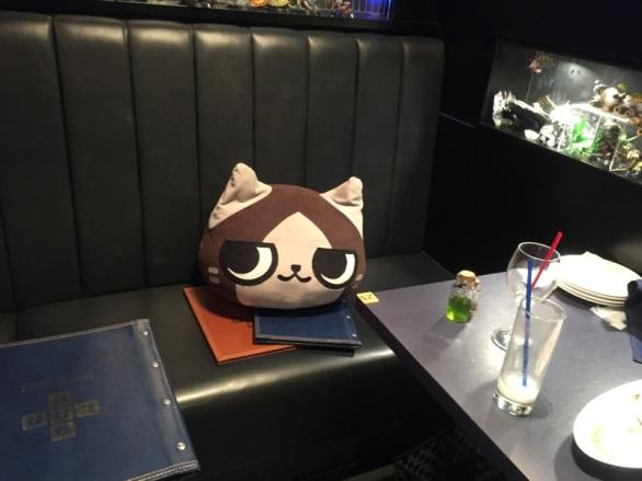 capcom-bar-shinjuku-4