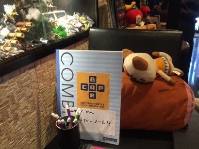 capcom-bar-shinjuku-5
