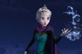 Photos provided 提供写真 – Source Disney event live website