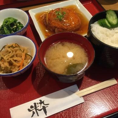 kappogi-iidabashi-1