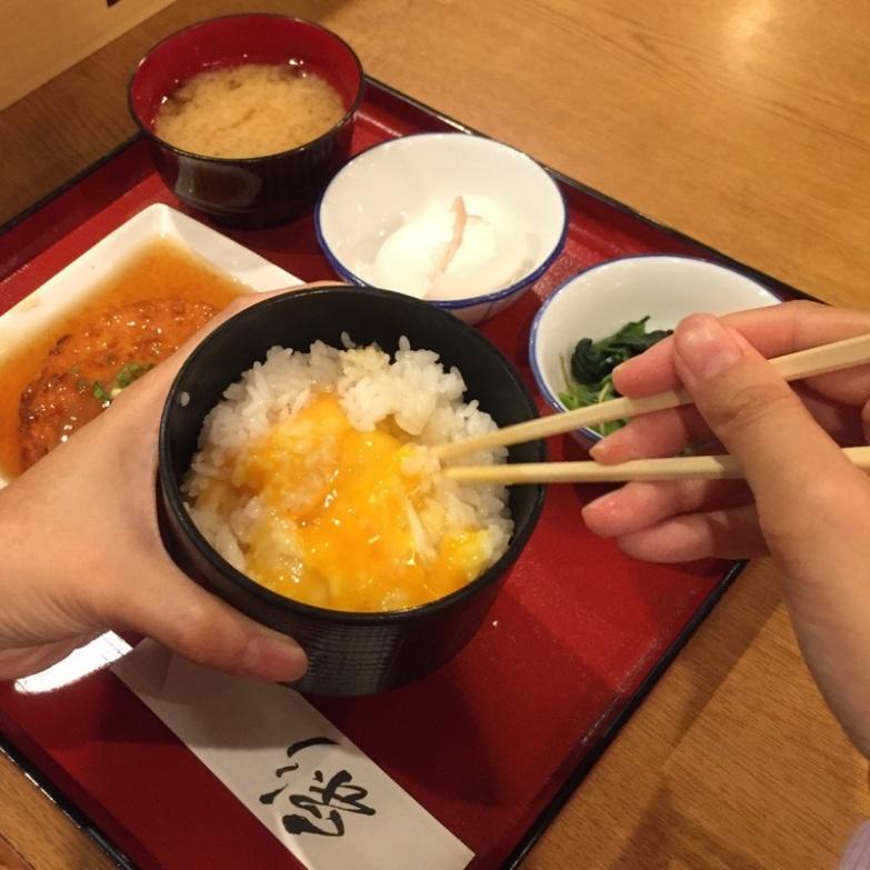 kappogi-iidabashi-3