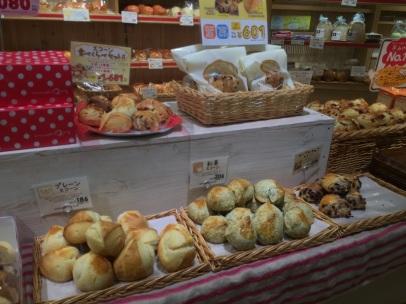 la-boulangerie-quignon-shibuya-3