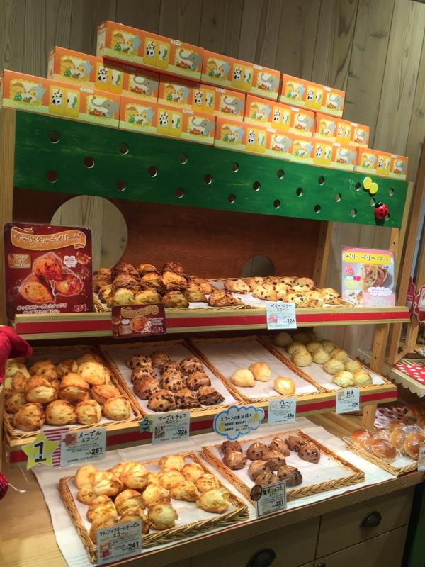 la-boulangerie-quignon-shibuya-4