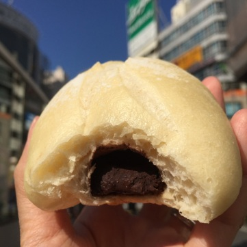 la-boulangerie-quignon-shibuya-6