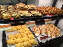 le-pain-de-joel-robuchon-shibuya-1