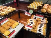 le-pain-de-joel-robuchon-shibuya-2