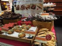 le-pain-de-joel-robuchon-shibuya-3