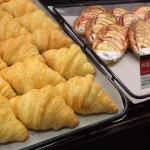 le-pain-de-joel-robuchon-shibuya-square