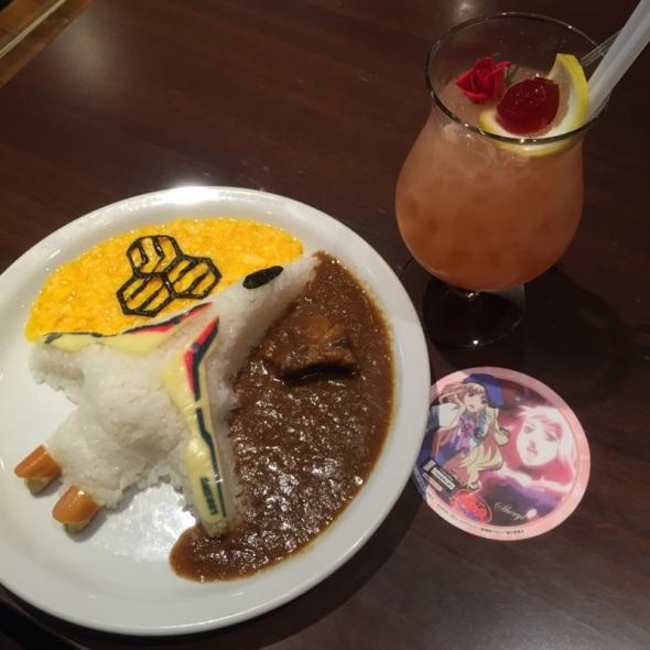 macrossf-cafe-tokyo-3