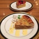 maruzen-cafe-nihonbashi-1