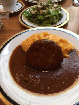 maruzen-cafe-nihonbashi-2