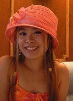 photo-rosalys-annecy-2008