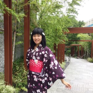 photo-rosalys-tokyo-yukata-2015-08