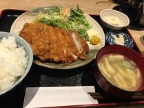 pon-suke-restaurant-akasaka-1