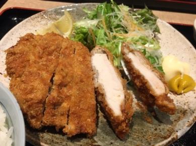 pon-suke-restaurant-akasaka-2