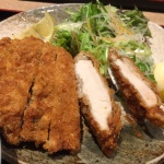 pon-suke-restaurant-akasaka-square