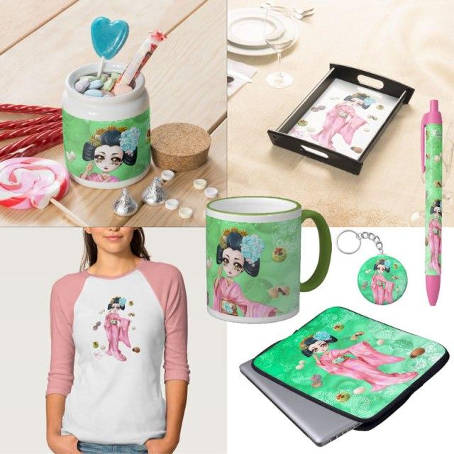shop-goods