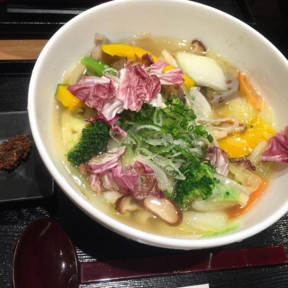 torotoro-bo-shibuya-5