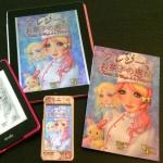 fraisie-jp-book-kindle-ipad-iphone-square