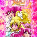 joliecure-precure-fanbook-dojinshi-cover-square
