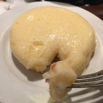 kannonya-kobe-cheesecake-2