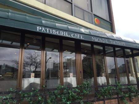 Patisserie-Takasugi-Main-store-Mikage-6