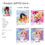 rosalys-limited-store-1-square