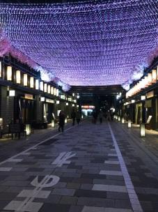 sakura-hanami-2015-nihonbashi-3