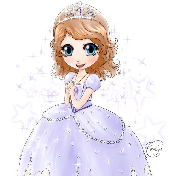 02-princesse-sofia-the-first-square