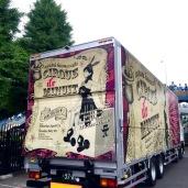 ayumi-hamasaki-arena-tour-2015-cirque-de-minuit-yoyogi-2