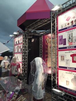 ayumi-hamasaki-arena-tour-2015-cirque-de-minuit-yoyogi-5
