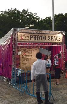 ayumi-hamasaki-arena-tour-2015-cirque-de-minuit-yoyogi-6