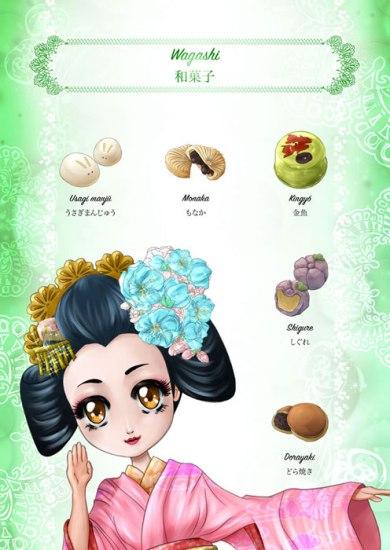 gourmandises-japonaises-006