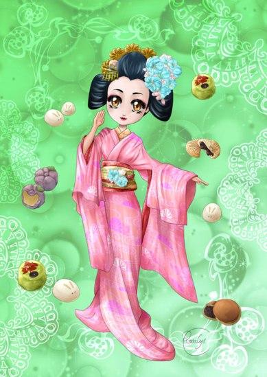 gourmandises-japonaises-007